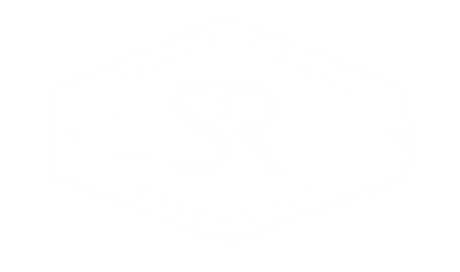 Standard Robotic  Automation