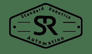 Standard Robotics Automation